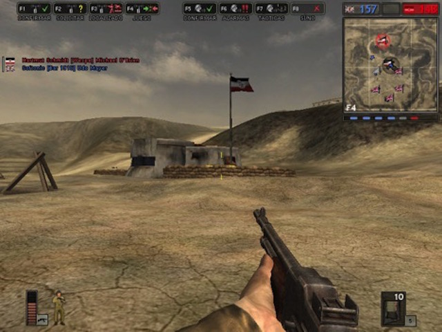 battlefield 1942 download 1