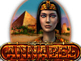 Annabel Cheat Codes and Cheats are revealed