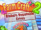 Farm Craft 2 Cheat Codes and Cheats are revealed