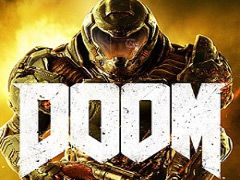 The epic action game DOOM returns on May 13 2016! You can get Doom 2016 from FreeGamePick
