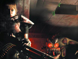 Alien Shooter 2 Cheats and Cheat Codes for PC revealed