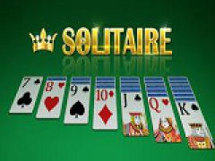 Microsoft's Classic Hit Solitaire Game Has Now Been Inducted Into the World Video Game Hall of Fame