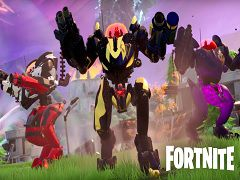 Fortnite Controversy Rages On