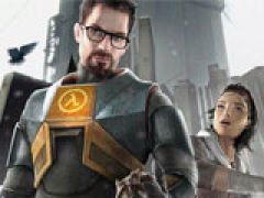 Play every classic Half-life game for free!
