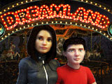 Dreamland Cheat Codes and Cheats are revealed