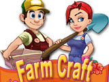 Farm Craft Cheat Codes and Cheats are revealed