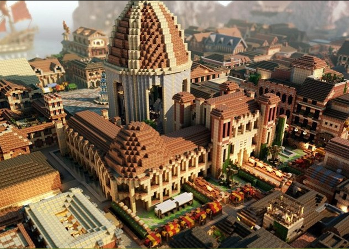 minecraft-city-freegamepick