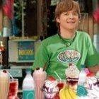 Hannah Montana: Jackson's Beach Treat Delivery