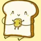 You\'re a Toast 3