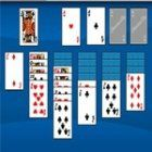 Speed Solitaire