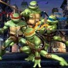 Teenage Mutant Ninja Turtles: Street Brawl