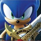 Final Fantasy Sonic X ep1