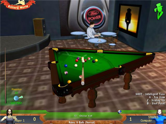all type of games free downloads