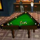 Billiard World
