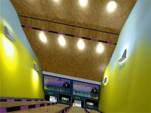 Bowling PC screenshot