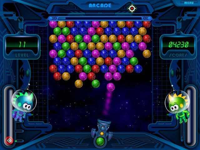 bubble spiele kostenlos downloaden vollversion