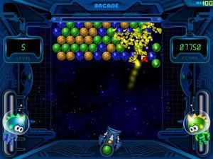 Bubble Match game - download free full version games for PC ...