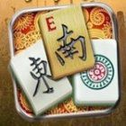 Mahjong Revealed