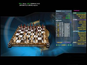 Grand Master Chess 3 Game Download Free Full Version Games For Pc