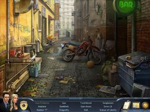 Murder In New York Game Download Free Full Version Games For Pc Freegamepick