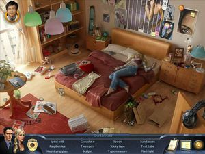 murder in new york game download free full version games for pc