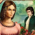 Live Novels  Jane Austens Pride and Prejudice