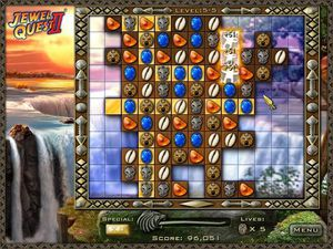 free download jewel quest 2 full version for pc