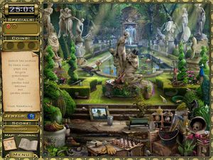 jewel quest mysteries curse of the emerald tear free download full version