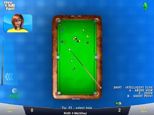 8 ball pool game free download full version pc