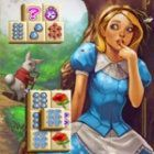 Alice\'s Magical Mahjong