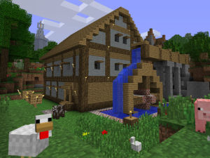 minecraft free download pc mojang