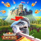 Goodgame Empire Online