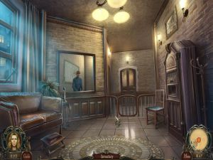 Brink of Consciousness: The Lonely Hearts Murders screenshot