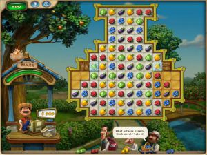 farmscapes free download full version crack