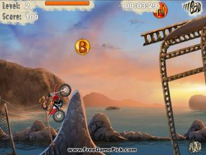 Bike Game Download For Pc Coast Bike video