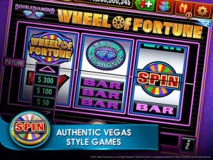 online casino erfahrung games twist login