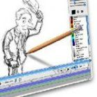Draw, Create Animate!